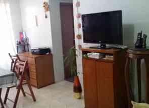 Apartamento em Sobradinho, Sobradinho, DF valor de R$ 165.000,00 no Lugar Certo