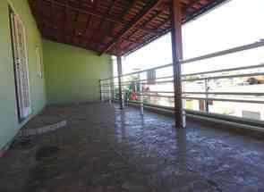Casa, 7 Quartos, 3 Vagas em Rua Luis Dias, Glória, Belo Horizonte, MG valor de R$ 650.000,00 no Lugar Certo