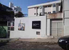 Loja para alugar em Rua Rio Claro, Prado, Belo Horizonte, MG valor de R$ 980,00 no Lugar Certo