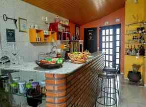 Casa Comercial, 3 Quartos, 4 Vagas para alugar em Cidade Nova, Belo Horizonte, MG valor de R$ 12.000,00 no Lugar Certo