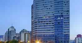 Apartamentos para alugar no Santa Efigenia, Belo Horizonte - MG no LugarCerto