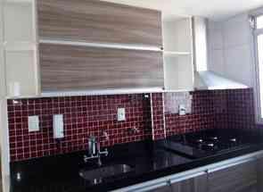 Cobertura, 3 Quartos, 2 Vagas, 1 Suite em Centro, Contagem, MG valor de R$ 450.000,00 no Lugar Certo