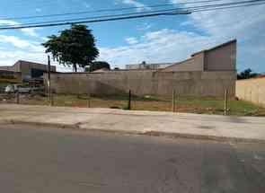 Lote em Rua Alípio Mendes, Cidade Jardim, Goiânia, GO valor de R$ 370.000,00 no Lugar Certo