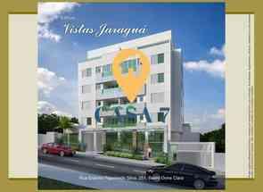 Apartamento, 3 Quartos, 3 Suites em Praça Bagatelle, São Luiz (pampulha), Belo Horizonte, MG valor de R$ 599.138,00 no Lugar Certo