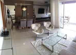 Apartamento, 3 Quartos, 2 Vagas, 1 Suite para alugar em Rua Agenor Goulart Filho, Ouro Preto, Belo Horizonte, MG valor de R$ 4.800,00 no Lugar Certo