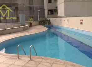 Cobertura, 2 Quartos, 3 Vagas, 2 Suites em Rua Luiz Fernandes Reis, Praia da Costa, Vila Velha, ES valor de R$ 1.049.000,00 no Lugar Certo