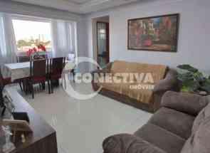 Apartamento, 2 Quartos, 1 Vaga em Rua C152, Jardim América, Goiânia, GO valor de R$ 185.000,00 no Lugar Certo