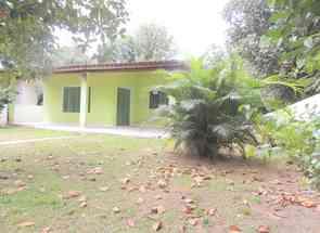 Casa em Condomínio, 3 Quartos, 4 Vagas, 1 Suite em Aldeia, Camaragibe, PE valor de R$ 500.000,00 no Lugar Certo