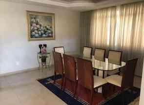 Casa, 3 Quartos, 4 Vagas, 3 Suites em Setor Sul, Goiânia, GO valor de R$ 1.200.000,00 no Lugar Certo