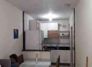 Casa, 2 Quartos, 1 Vaga em Rua Somália, Canaã, Belo Horizonte, MG valor de R$ 220.000,00 no Lugar Certo
