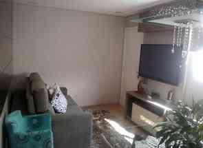 Apartamento, 2 Quartos, 1 Vaga em Santa Maria, Contagem, MG valor de R$ 200.000,00 no Lugar Certo