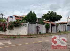 Casa, 3 Quartos, 4 Vagas, 1 Suite em Santos Dumont, Londrina, PR valor de R$ 750.000,00 no Lugar Certo
