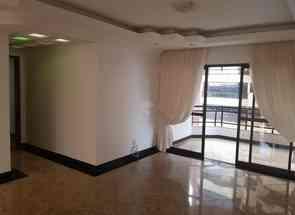 Apartamento, 4 Quartos, 2 Vagas, 2 Suites em Rua 18 Sul, Sul, Águas Claras, DF valor de R$ 870.000,00 no Lugar Certo