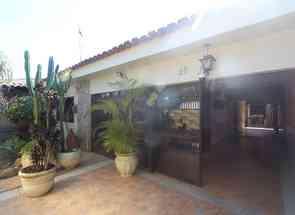 Casa, 3 Quartos, 4 Vagas, 1 Suite para alugar em Qnm 36, Taguatinga Norte, Taguatinga, DF valor de R$ 2.800,00 no Lugar Certo