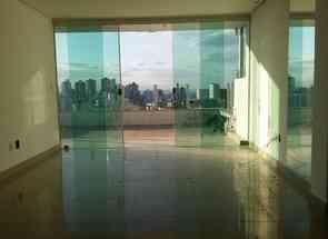 Cobertura, 2 Quartos, 1 Vaga em Rua Guamá, Buritis, Belo Horizonte, MG valor de R$ 378.000,00 no Lugar Certo