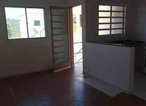 Casa, 2 Quartos, 2 Vagas em Monte Sinai, Esmeraldas, MG valor de R$ 180.000,00 no Lugar Certo