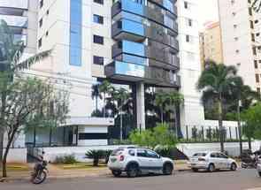 Apartamento, 4 Quartos, 3 Vagas, 3 Suites em Rua 55, Jardim Goiás, Goiânia, GO valor de R$ 675.000,00 no Lugar Certo