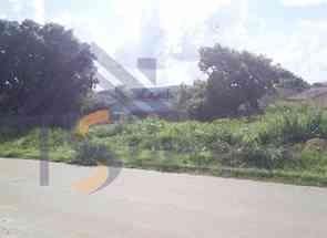 Área Privativa em Jardim Rosa do Sul, Aparecida de Goiânia, GO valor de R$ 85.000,00 no Lugar Certo