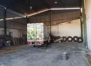 Lote em Novo Boa Vista, Contagem, MG valor de R$ 550.000,00 no Lugar Certo