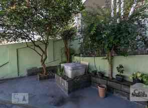 Casa, 3 Quartos, 1 Vaga, 1 Suite em Rua São Julião, Nova Floresta, Belo Horizonte, MG valor de R$ 1.000.000,00 no Lugar Certo