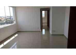Cobertura, 3 Quartos, 2 Vagas, 1 Suite em Arvoredo, Contagem, MG valor de R$ 500.000,00 no Lugar Certo