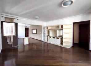 Apartamento, 4 Quartos, 3 Vagas, 1 Suite para alugar em Santo Agostinho, Belo Horizonte, MG valor de R$ 3.300,00 no Lugar Certo