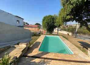 Casa, 6 Quartos, 6 Vagas em Rua Palmeiras, Colonial, Contagem, MG valor de R$ 700.000,00 no Lugar Certo