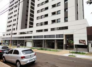 Apartamento, 3 Quartos, 2 Vagas, 1 Suite em Rua Mato Grosso, Centro, Londrina, PR valor de R$ 350.000,00 no Lugar Certo