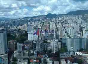 Andar, 6 Vagas em Luxemburgo, Belo Horizonte, MG valor de R$ 2.200.000,00 no Lugar Certo