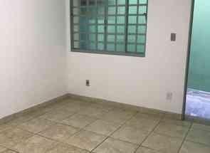 Casa, 1 Quarto, 1 Vaga para alugar em Caiçaras, Belo Horizonte, MG valor de R$ 1.100,00 no Lugar Certo