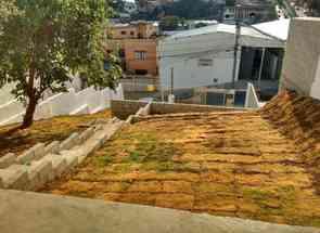 Casa, 2 Quartos, 5 Vagas em São Cristóvão, Belo Horizonte, MG valor de R$ 380.000,00 no Lugar Certo