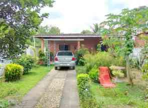 Casa, 3 Quartos, 3 Vagas, 2 Suites em Aldeia, Camaragibe, PE valor de R$ 620.000,00 no Lugar Certo