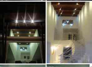 Casa, 4 Quartos, 10 Vagas, 4 Suites em Rotatoria 2, Villa Alpina, Nova Lima, MG valor de R$ 4.300.000,00 no Lugar Certo