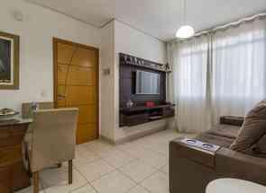 Área Privativa, 2 Quartos, 1 Vaga, 1 Suite em Alvorada, Contagem, MG valor de R$ 230.000,00 no Lugar Certo
