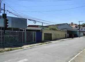 Casa, 4 Quartos, 5 Vagas em Riacho das Pedras, Contagem, MG valor de R$ 600.000,00 no Lugar Certo