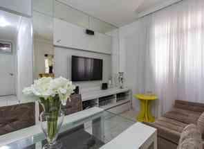 Apartamento, 2 Quartos, 1 Vaga em Riacho das Pedras, Contagem, MG valor de R$ 250.000,00 no Lugar Certo