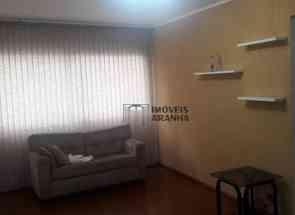 Apartamento, 3 Quartos, 1 Vaga em Vila Gumercindo, São Paulo, SP valor de R$ 530.000,00 no Lugar Certo