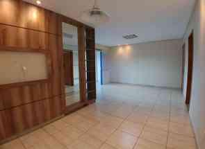Apartamento, 3 Quartos, 2 Vagas, 3 Suites em Setor Bueno, Goiânia, GO valor de R$ 425.000,00 no Lugar Certo