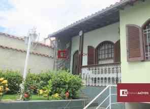 Casa, 4 Quartos, 4 Vagas, 1 Suite em Rua Cônego Santana, Cachoeirinha, Belo Horizonte, MG valor de R$ 850.000,00 no Lugar Certo