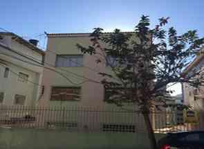 Apartamento, 3 Quartos para alugar em Rua do Ouro, Serra, Belo Horizonte, MG valor de R$ 1.200,00 no Lugar Certo