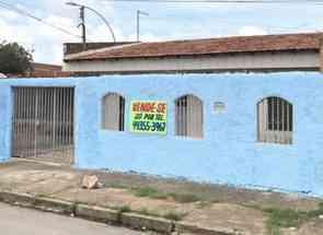 Casa, 5 Quartos em Ceilândia Centro, Ceilândia, DF valor de R$ 340.000,00 no Lugar Certo