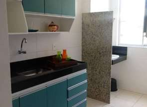 Apartamento, 2 Quartos, 1 Vaga em Centro, Esmeraldas, MG valor de R$ 167.000,00 no Lugar Certo