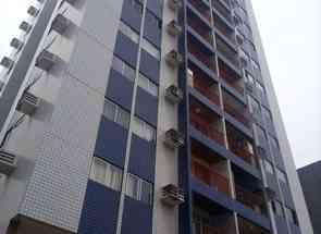 Apartamento, 3 Quartos em Rua Oliveira Fonseca, Campo Grande, Recife, PE valor de R$ 240.000,00 no Lugar Certo