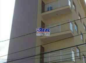 Cobertura, 3 Quartos, 2 Vagas, 1 Suite em Milionários, Belo Horizonte, MG valor de R$ 595.000,00 no Lugar Certo