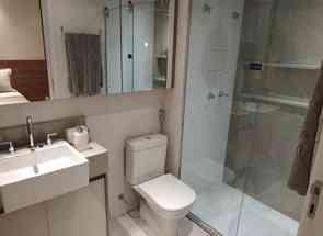 Apartamento, 3 Quartos, 2 Vagas, 1 Suite em Sqnw 107, Noroeste, Brasília/Plano Piloto, DF valor de R$ 1.065.000,00 no Lugar Certo