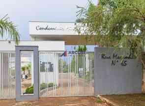 Lote em Condomínio em Joá, Lagoa Santa, MG valor de R$ 315.500,00 no Lugar Certo