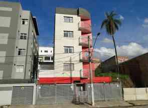 Cobertura, 3 Quartos, 2 Vagas, 1 Suite em Europa, Contagem, MG valor de R$ 450.000,00 no Lugar Certo