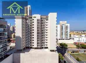 Apartamento, 3 Quartos, 2 Vagas em Itaparica, Vila Velha, ES valor de R$ 495.000,00 no Lugar Certo