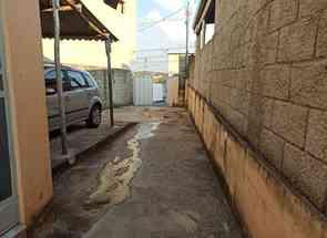 Casa em Retiro, Contagem, MG valor de R$ 150.000,00 no Lugar Certo