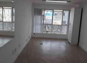 Sala para alugar em Guará II, Guará, DF valor de R$ 1.000,00 no Lugar Certo